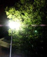 2004年6月3日の夜